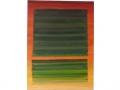 A Warhol tlačí šťavu pre M Rothka / A Warhol prints juice for M Rothko