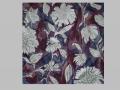 Chryzantémy / Chrysanthema