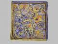 Irisy abstraktné/ Abstract irises