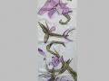 Floraorigamica