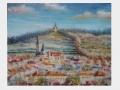 Pohľad na Levoču / View of Levoča